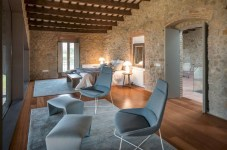 Girona_Farmhouse-interior_design-kontaktmag-21