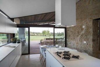 Girona_Farmhouse-interior_design-kontaktmag-22