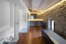 Girona_Farmhouse-interior_design-kontaktmag-24