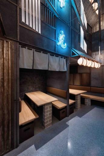 Hikari_Yakitori_Bar_Masquespacio-interior_design-kontaktmag-08