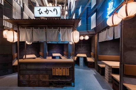Hikari_Yakitori_Bar_Masquespacio-interior_design-kontaktmag-10
