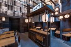 Hikari_Yakitori_Bar_Masquespacio-interior_design-kontaktmag-11