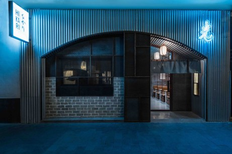 Hikari_Yakitori_Bar_Masquespacio-interior_design-kontaktmag-13