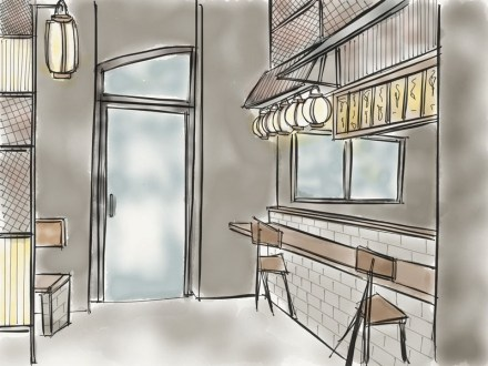 Hikari_Yakitori_Bar_Masquespacio-interior_design-kontaktmag-15