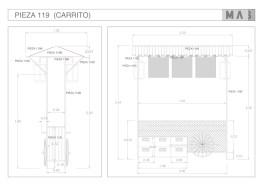 Hikari_Yakitori_Bar_Masquespacio-interior_design-kontaktmag-19