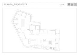 Hikari_Yakitori_Bar_Masquespacio-interior_design-kontaktmag-20