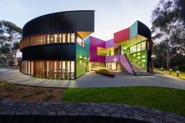 Ivanhoe_Grammar_School-architecture-kontaktmag-01