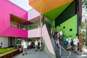 Ivanhoe_Grammar_School-architecture-kontaktmag-08
