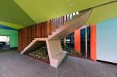 Ivanhoe_Grammar_School-architecture-kontaktmag-12
