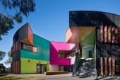 Ivanhoe_Grammar_School-architecture-kontaktmag-14