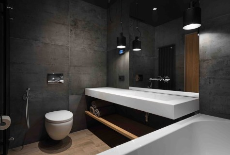 Kyiv_Modernist_Apt_Sergey_Makhno-interior_design-kontaktmag-01