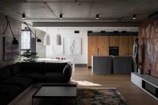 Kyiv_Modernist_Apt_Sergey_Makhno-interior_design-kontaktmag-12