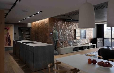 Kyiv_Modernist_Apt_Sergey_Makhno-interior_design-kontaktmag-17