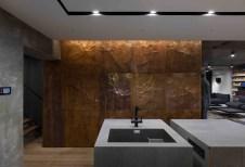 Kyiv_Modernist_Apt_Sergey_Makhno-interior_design-kontaktmag-22