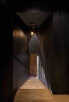 Kyiv_Modernist_Apt_Sergey_Makhno-interior_design-kontaktmag-28