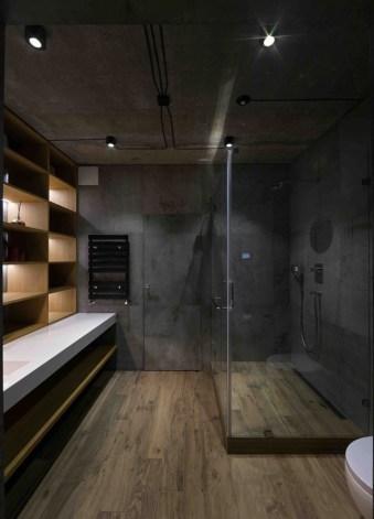 Kyiv_Modernist_Apt_Sergey_Makhno-interior_design-kontaktmag-33