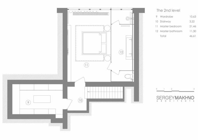Kyiv_Modernist_Apt_Sergey_Makhno-interior_design-kontaktmag-36