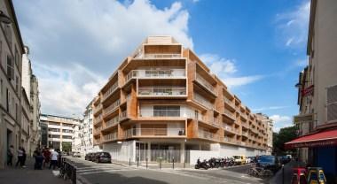 LESS_Paris_AAVP_Architecture-architecture-kontaktmag-01