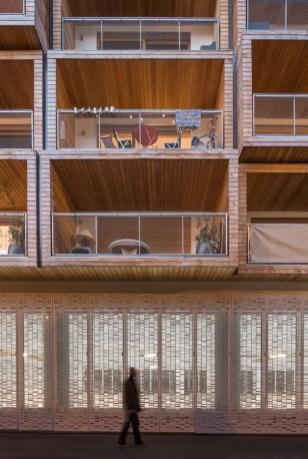 LESS_Paris_AAVP_Architecture-architecture-kontaktmag-08
