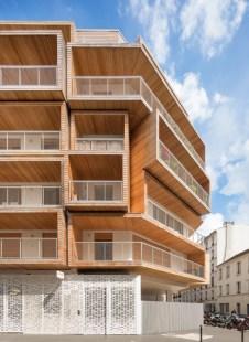LESS_Paris_AAVP_Architecture-architecture-kontaktmag-14