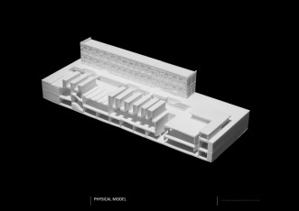 Lima_Art_Museum-architecture-kontaktmag-02