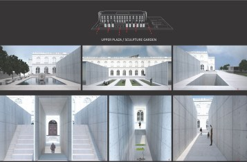 Lima_Art_Museum-architecture-kontaktmag-05