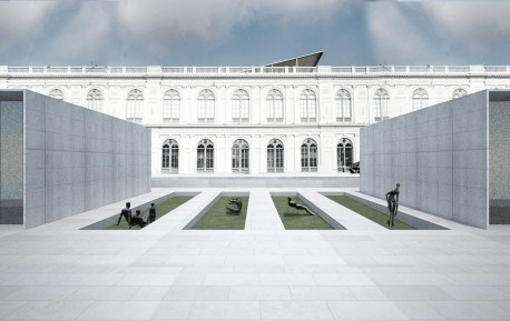 Lima_Art_Museum-architecture-kontaktmag-16