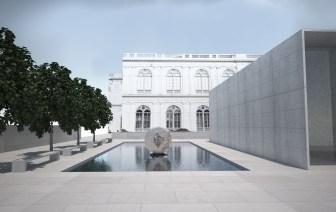 Lima_Art_Museum-architecture-kontaktmag-18