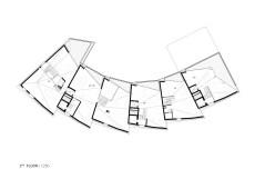 Lux_Residence_Metaform-architecture-kontaktmag-04