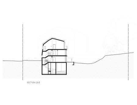 Lux_Residence_Metaform-architecture-kontaktmag-05