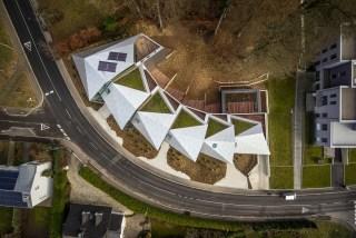 Lux_Residence_Metaform-architecture-kontaktmag-07