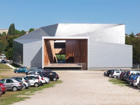 SMAC_Contemporary_Music_Centre-architecture-kontaktmag-01