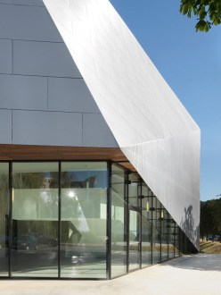 SMAC_Contemporary_Music_Centre-architecture-kontaktmag-17