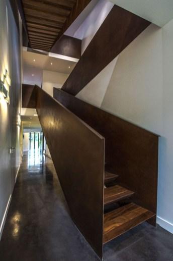Villa_Chaski_PM_Architectes-architecture-kontaktmag-06