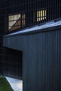 Villa_Chaski_PM_Architectes-architecture-kontaktmag-10
