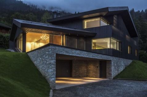 Villa_Chaski_PM_Architectes-architecture-kontaktmag-11