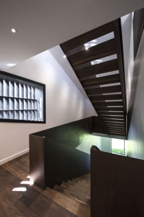 Villa_Chaski_PM_Architectes-architecture-kontaktmag-15