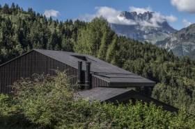 Villa_Chaski_PM_Architectes-architecture-kontaktmag-21