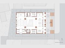 Center_for_Jewish_Life-architecture-kontaktmag-02