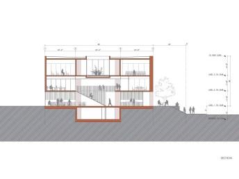 Center_for_Jewish_Life-architecture-kontaktmag-05