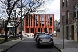 Center_for_Jewish_Life-architecture-kontaktmag-07