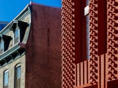 Center_for_Jewish_Life-architecture-kontaktmag-10