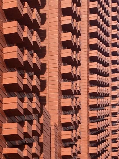Center_for_Jewish_Life-architecture-kontaktmag-13