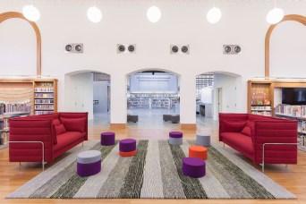 New_York_Public_Library_Stapleton-architecture-kontaktmag-05
