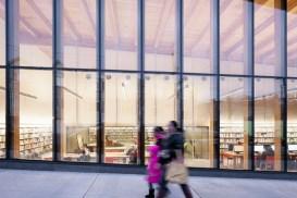 New_York_Public_Library_Stapleton-architecture-kontaktmag-13