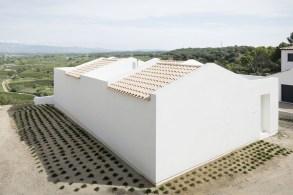 mc-lucat-artelabo-villa-tranquille-gignac-2015