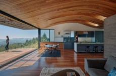 Skyline_House_Terry_Terry-architecture-kontaktmag-05