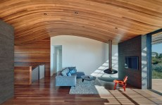 Skyline_House_Terry_Terry-architecture-kontaktmag-08