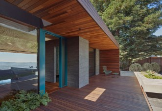 Skyline_House_Terry_Terry-architecture-kontaktmag-09