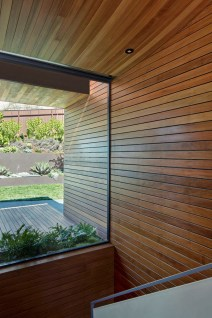 Skyline_House_Terry_Terry-architecture-kontaktmag-14